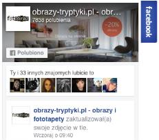 http://obrazy-tryptyki.pl/facebook_obrazy_na_plotnie.jpg