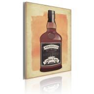 Obraz  Scotch whisky