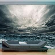 Fototapeta  Ocean waves