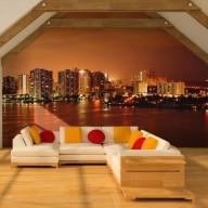 Fototapeta  Welcome to Miami