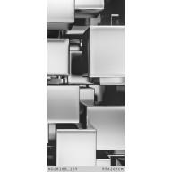 Platynowe bloki 3D