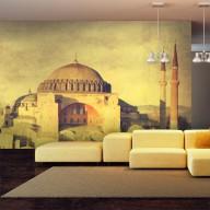 Fototapeta XXL  Oriental inspiration