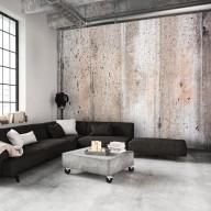 Fototapeta  Stary beton