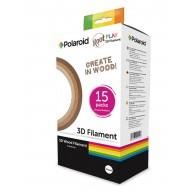 Filament wkład wymienny Polaroid 3d ROOT Pen