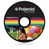 Filament Uniwersalny Premium PLA 1kg