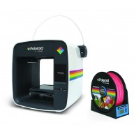 Drukarka 3D Polaroid PLAY Smart