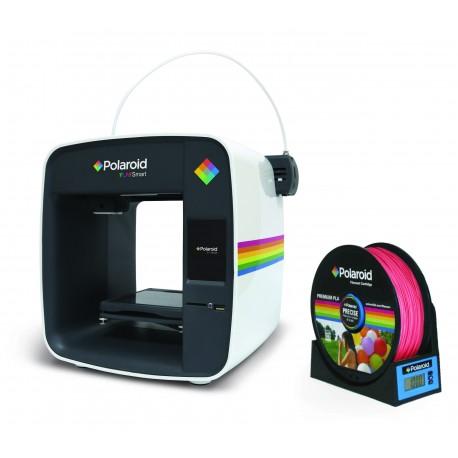 Drukarka 3D Polaroid PLAY Smart