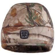 GLOVII, GC1C, Ogrzewana czapka, rozmiar: UNI