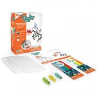 3DOODLER, 3DSHB, Zestaw szablonów 3Doodler Start, HEXBUG® Creature