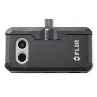 FLIR, FP3AM, Kamera termowizyjna Flir One PRO dla smartfonów Android micro USB