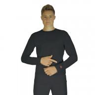 GLOVII, GJ1, Ogrzewana bluza, rozmiar: S, M, L, XL