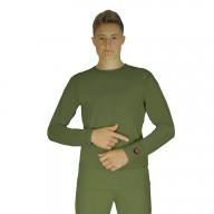 GLOVII, GJ1C, Ogrzewana bluza, rozmiar: S, M, L, XL