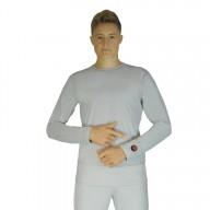 GLOVII, GJ1G, Ogrzewana bluza, rozmiar: S, M, L, XL