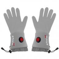 GLOVII, GLG, Ogrzewane rękawiczki uniwersalne, rozmiar: XXS-XS, S-M, L-XL