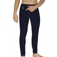 GLOVII, GP1, Ogrzewane spodnie, rozmiar: S, M, L, XL