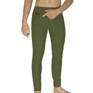 GLOVII, GP1C, Ogrzewane spodnie, rozmiar: S, M, L, XL