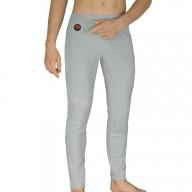 GLOVII, GP1G, Ogrzewane spodnie, rozmiar: S, M, L, XL
