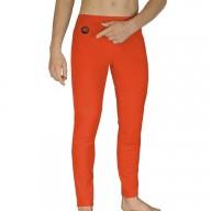 GLOVII, GP1R, Ogrzewane spodnie, rozmiar: S, M, L, XL
