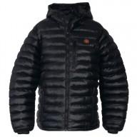 GLOVII, GTMB, Ogrzewana kurtka męska, rozmiar: L, XL