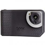 SEEK THERMAL, SW-AAA, Kamera termowizyjna Seek Thermal Shot z Wi-Fi