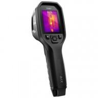 FLIR, TG267, Kamera termowizyjna FLIR z Bluetooth
