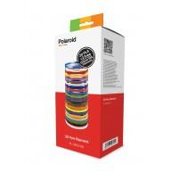 Filament wkład wymienny do Długopisu 3d Polaroid