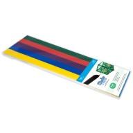 Filament 3Doodler Create i PRO, PLA, 3mm, 25 sztuk, 5 kolorów, Mix2